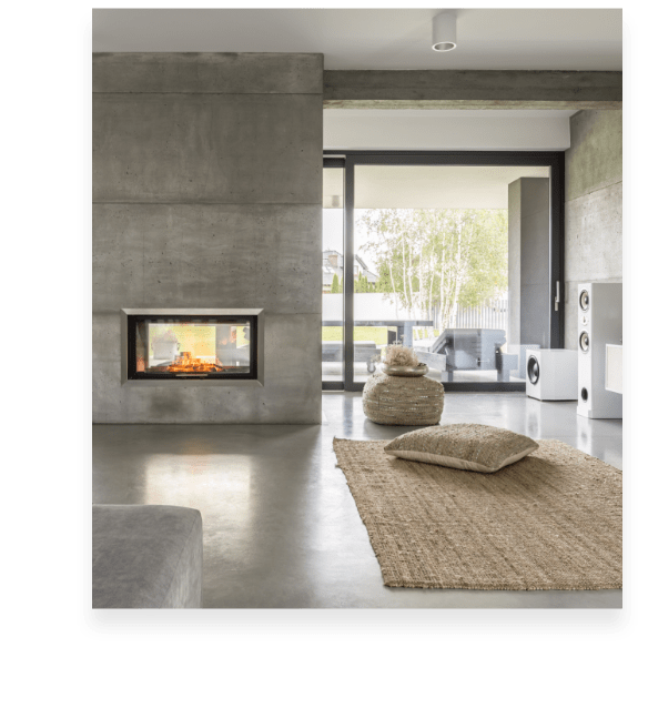 energy efficient entry doors windows
