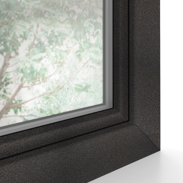 Copy of Granite Grey window