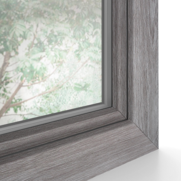 Copy of Scheffield Oak concrete window