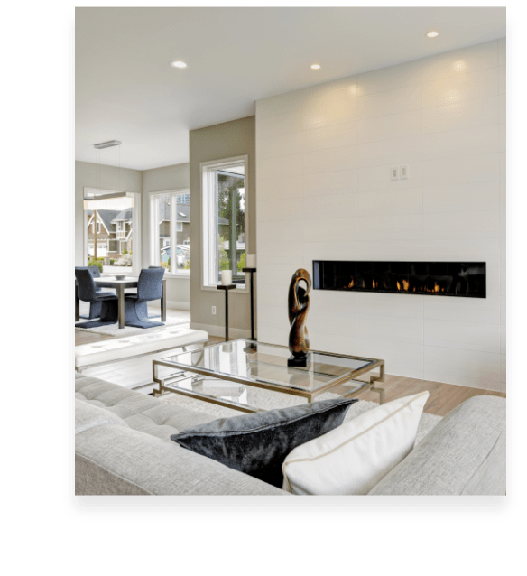 energy efficient windows and doors