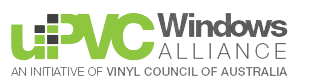 upvcwa-logo-removebg-preview
