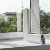 Single Glazed Vs Double Glazed Windows – Which Is Best?