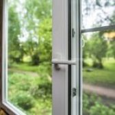 5 Reasons To Install Double Glazing In Your New Home