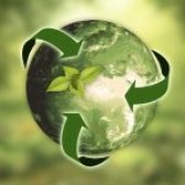 6 Helpful Apps to Boost Sustainability